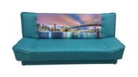 Szenzációs kanapék