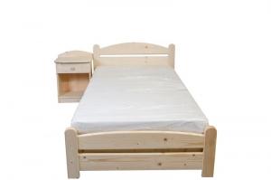 c-ágykeret