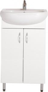 Standard 50 mosdós szekrény
