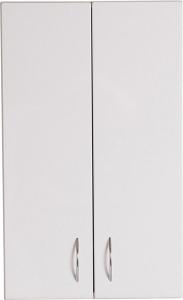Standard K 45 felső szekrény