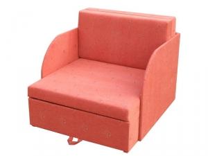 Fotelágy karral