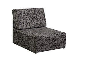 Fotelágy 1