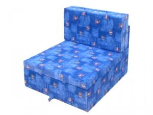 Fotelágy