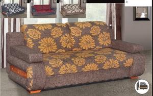 Gabriella kanapé