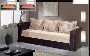 Írisz kanapé