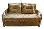 K-160 kanapé