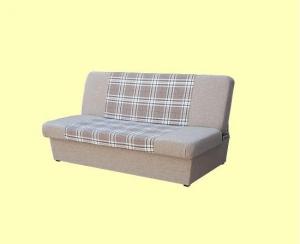 Kattanos kanapé