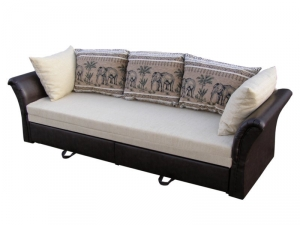 Oázis kanapé