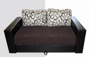 P140 kanapé