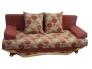 Raffael kanapé