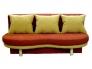 Stewe kanapé