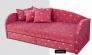 Zénó kanapé