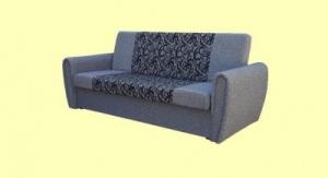Karfas kattanos kanapé